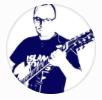 Electric Guitar Lessons Crawley Testimonial
