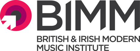 Many of our guitar teachers in Crawley are ex-BIMM students